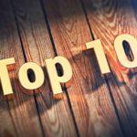 Что влияет на попадание сайта в ТОП-10 выдачи поисковых систем?