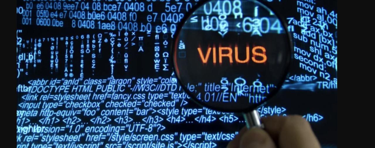 Как из-за слабого пароля можно потерять посетителей на сайте?